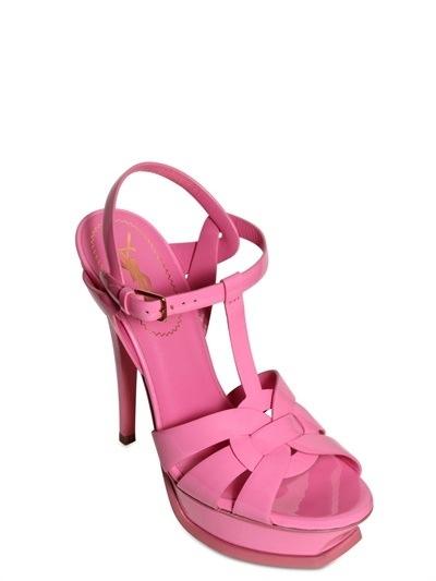 ysl tribute pink  affc358dd